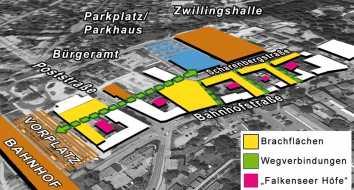 Falkensee-Zentrum_Grafik-Falkenseer-Hoefe